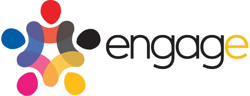 engage_transparent